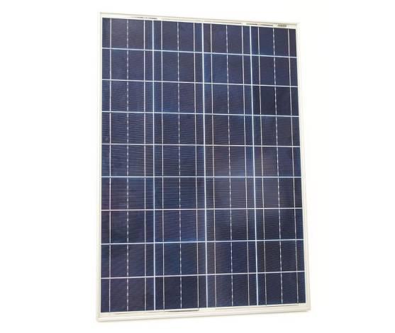 Placa solar fotovoltaica policristalina EXIOM 90W / 12V