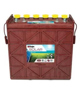 Batería Solar TROJAN SPRE 12 225 Ah