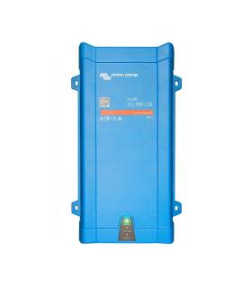 Inversor cargador Victron Multiplus 12/500/20-16