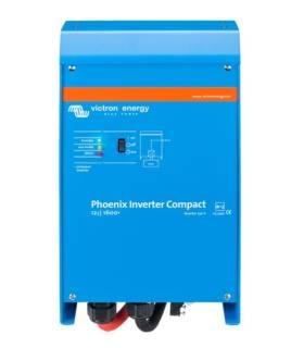 Inversor Victron Phoenix C 24/1200 VA