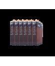 BATERÍA 3 OPzS 150 228Ah C100 (6ud 12V)