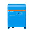 Inversor aislada VICTRON Phoenix 24V / 3000VA