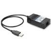 Interface MK2-USB Victron (Para cargadores Phoenix)