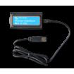 Interface Victron VE MK3-USB