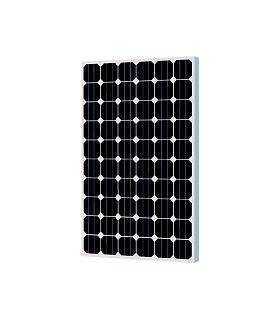 Panel Solar Fotovoltaico EX 185W/24V