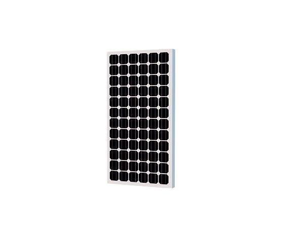 Placa Solar EX 280W/24V