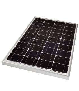 Placa Solar Fotovoltaico EX-60P