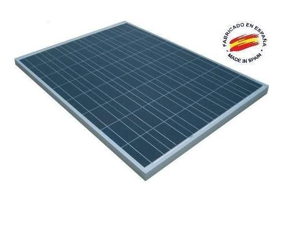 Módulo fotovoltaico Deikko 175