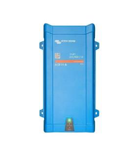 Inversor Cargador VICTRON Energy MultiPlus 12/800/35-16