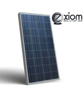 Panel Solar EXIOM 150W/12V
