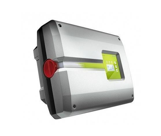 Inversor red Piko 20 kW - Trifásico
