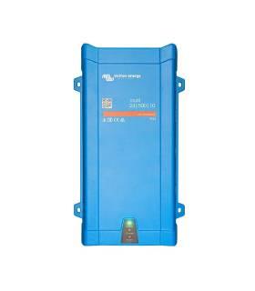 Inversor cargador Multiplus 500VA.