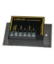 CONTROLADOR BOMBA SHURFLO 9300 LCB G-0