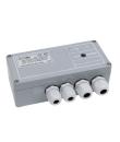 Controlador/Optimizador bomba SHURflo 9300 LCB G-0