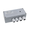 Controlador/Optimizador bomba SHURflo 9300 LCB G-75