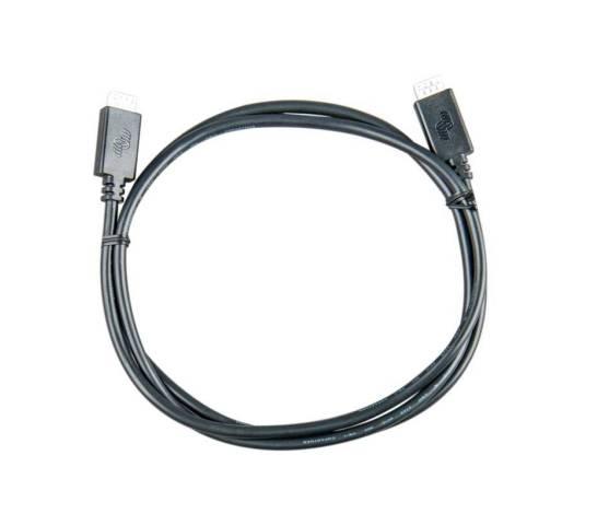 Cable conexión VICTRON VE.Direct a VE. Direct
