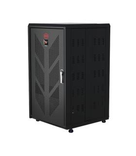 Batería de Litio BYD B-Box Pro 2.5 kW