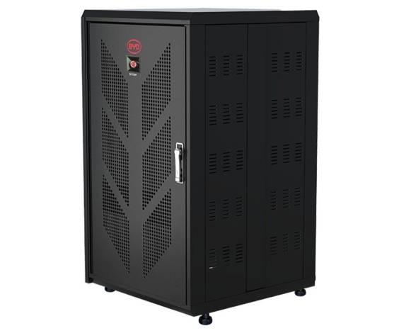 Batería de Litio BYD B-Box Pro 5KW