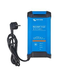 Cargador de baterías VICTRON Blue Smart IP22 12/15 - 3 salida