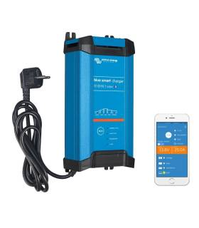 Cargador de baterías VICTRON Blue Smart IP22 12/20 - 1 salida