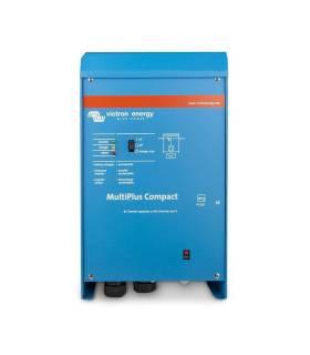 Inversor Cargador VICTRON Energy MultiPlus C 24/800/16-16