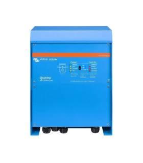 Inversor cargador Victron Quattro 48/5000/220-100/100