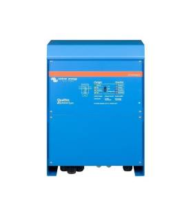 Inversor cargador Victron Quattro 48/10000/140-100/100