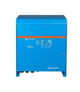 Inversor cargador Victron Quattro 48/15000/200-100/100