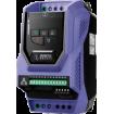 Variador de frecuencia Optidrive P2 Solar Pump 10 HP 7.5 kW / 380V - IP20