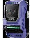 Variador de frecuencia Optidrive P2 Solar Pump