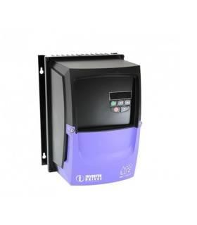 Variador de frecuencia Optidrive P2 Solar Pump 3 HP 2.2 kW / 380V - IP66