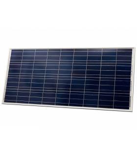 Placa solar fotovoltaica Policristalina BlueSolar VICTRON 50W / 12V