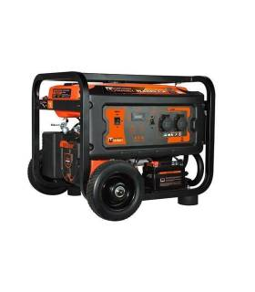 Generador GENERGY Masella e-start 3000W