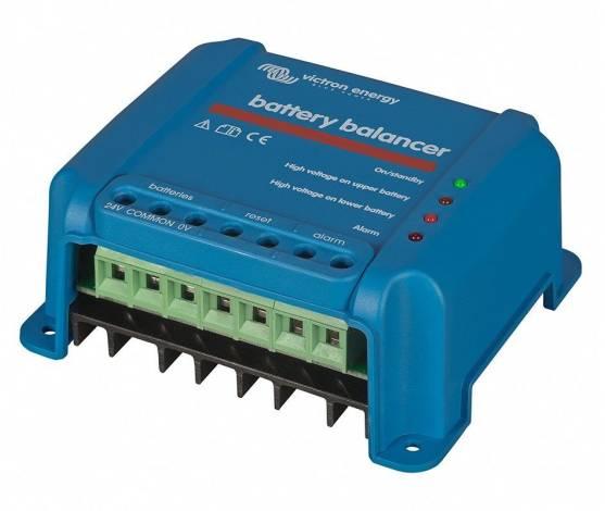 Equilibrador de baterías Victron Battery Balancer