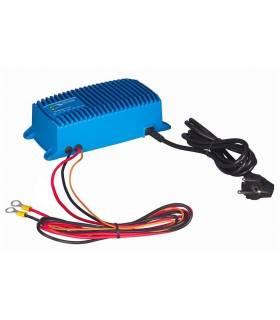 Cargador de baterías Victron Blue Smart 12V - 4A IP65