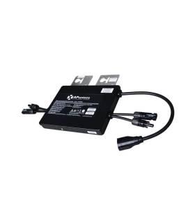 Microinversor APS YC500i - 500W para autoconsumo