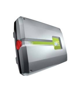 Inversor Red KOSTAL Piko 36 EPC Trifásico – 36000VA