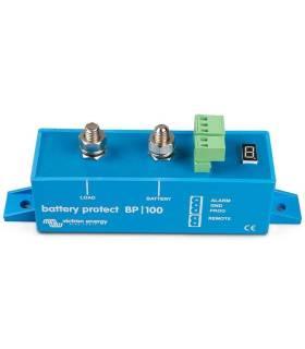 Protector de Batería Victron BatteryProtect 12/24 100A