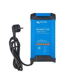 Cargador de Baterías Victron Blue Smart IP22 12/20 - 3 salidas