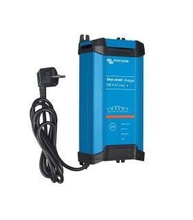 Cargador de baterías Victron Blue Smart IP22 24/8 - 1 salida