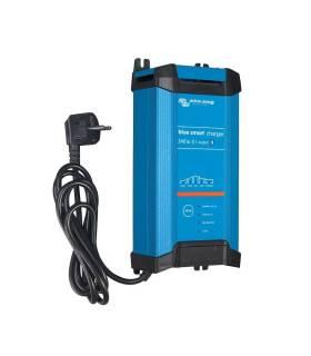 Cargador de baterías Victron Blue Smart IP22 24/16 - 1 salida