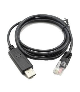 Cable para conexión EPEVER USB a RS485