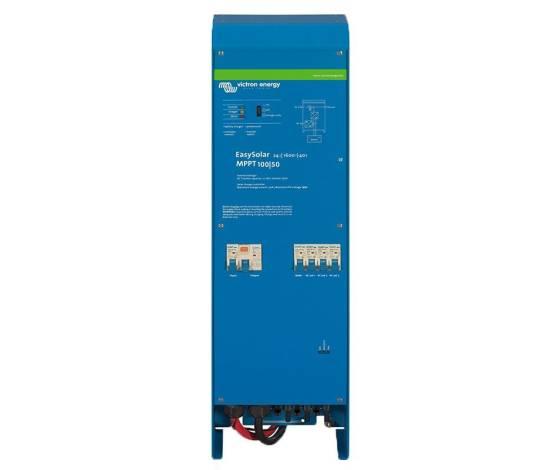 Inversor Cargador Regulador VICTRON Energy Easy Solar  12/1600/700-16