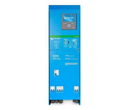 Inversor Cargador VICTRON Energy EasySolar  3kVA 24 V