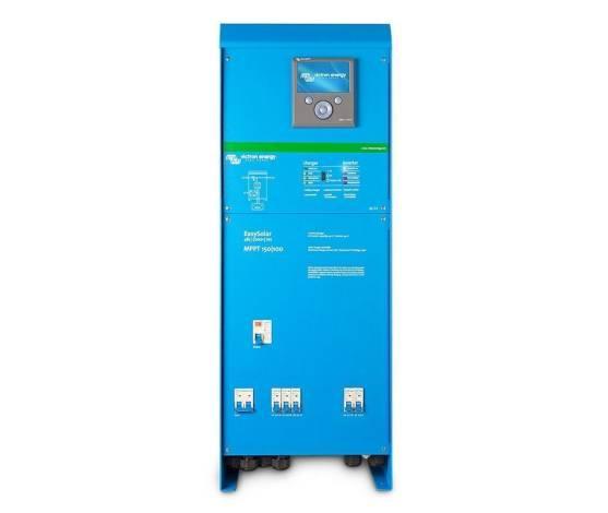 Inversor Cargador VICTRON Energy EasySolar  5kVA 48 V