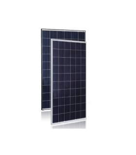 Placa solar fotovoltaica policristalina STAVE 270W de Astro