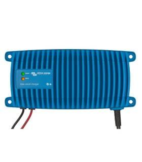 Cargador de baterías Victron Blue Smart IP67 24/12 (1)
