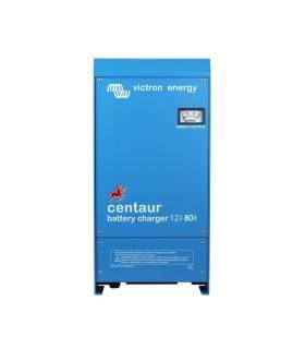 Cargador de Baterías VICTRON Centaur Charger 12V 80A (3)