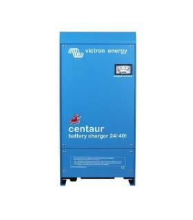 Cargador de baterías VICTRON Centaur Charger 24V 40A (3)