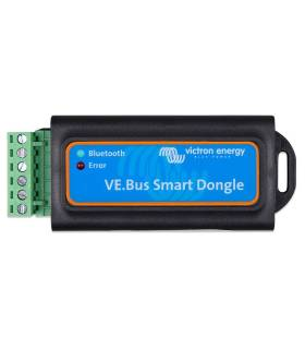 Dispositivo Victron VE. Bus Smart Dongle